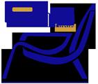 Lameh Luxury | مبلمان لوکس لمه
